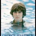 gharrison