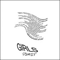 girls-vomit
