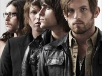 kings-of-leon-eeuu