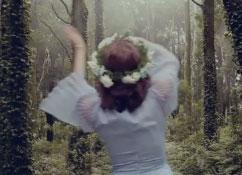 marissa-flor