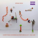 spank-everything
