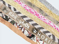 tune-yards-whokill