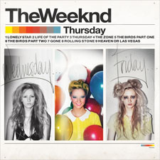 weeknd-thursday