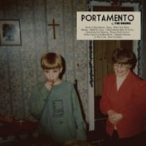 The Drums - Portamento