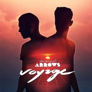 arrows-voyage