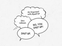 jens-argument
