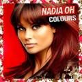 nadiaoh-colours