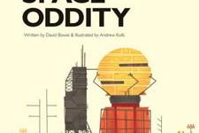 space-oddity-comic