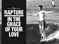 therapture-inthegrace