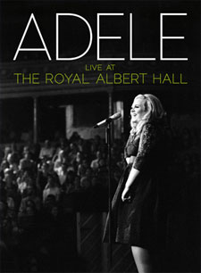 adele-royal