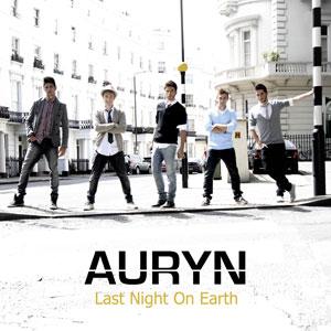 auryn-lastnight