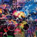 coldplay-mylo