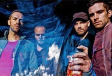 coldplay220