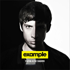 example-playing