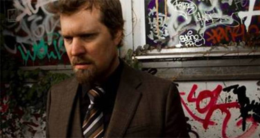 johngrant-