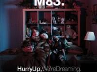 m83-hurryup