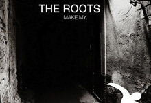 roots220