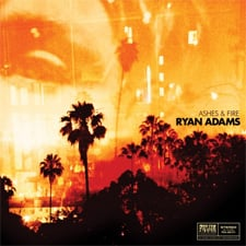 ryan-adams-ashes