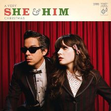 she-him-christmas