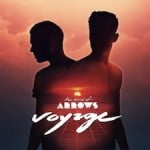 The_Sound_of_Arrows_-_Voyage