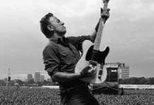 bspringsteen