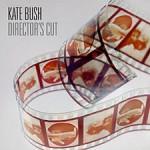 kate-directors