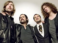 killers-navidad2011