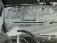 maronda-elfindelmundo