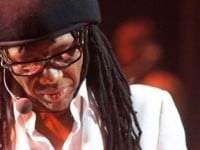 nile rodgers 220