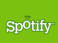 spotify-apps