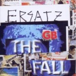 THEFALL-29