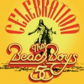 beachboyscelebration