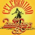 beachboyscelebration