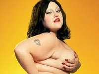 bethditto-nme