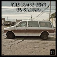 blackkeys-elcamino