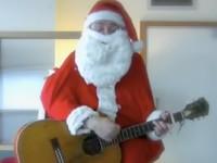 keane-christmas