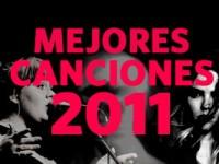 mejorescanciones2011