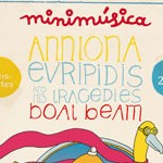 minimusica-anntona