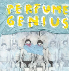 perfumegenius-waters