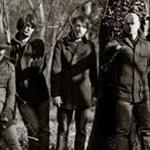 radiohead-bbk