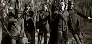 radiohead-bilbaobbklive