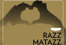 razz2011
