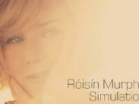 roisin murphy simulation