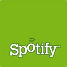 spotify225