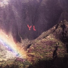 youth lagoon the year of hibernation