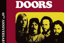 doors-lawoman