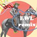 ewl-remix