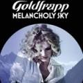 goldfrapp-melancholy