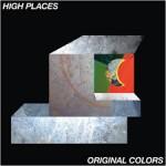 highplaces-original