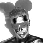 mickey-monarchy